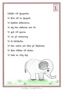 djurpark1-page-0
