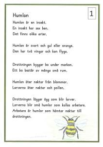 humlan3-page-0