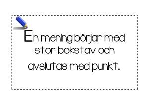 mening-page-0