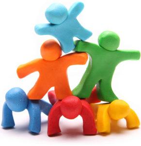 teaching-teamwork-to-engineers_01