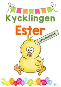 ester_klar