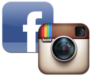 fb-instagram